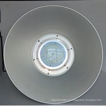 Luz alta da baía do diodo emissor de luz da economia de energia com CE & RoHS