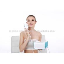 MSLHF01-I Haut straffende Hifu tragbares Gesicht und Haut straffen / Home use Hifu Ultraschall