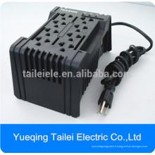 Régulateur de tension automatique 110 V pour ordinateur