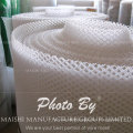 PP Extruded Wire Netting