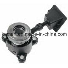Hydraulic Clutch Releasing Bearing 2041.95/3182 600 167/510 0129 10/Za2401671 for Peugeot/CitroË N