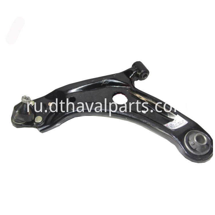 Lower Control Arm