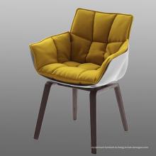Новая мебель для дома Обеденный стол