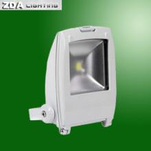Luz de inundación de la MAZORCA LED al aire libre de 30W IP65