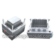 Turnover Box Mould 09