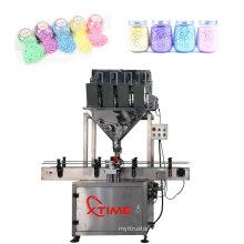 Verpackungsmaschine für Waschmittelkapseln