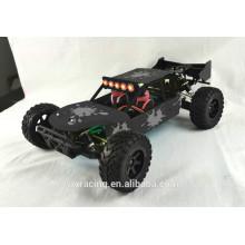 01:10 Elektro RC-Auto, 1/10 neueste RC Car zu verkaufen