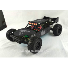 1: 10 Electric RC Car, 1/10 latest RC Car for sale