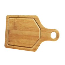 Dostosowane rozmiary Bamboo Carving and Chopping Boards