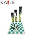 Cool Unique International Chess Sets Games