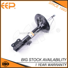 Auto Parts Shock Absorber For Automabile For TOYOTA RAV4 ACA21 334331