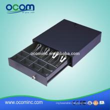 ECD330C china made cheap plastic cash drawer