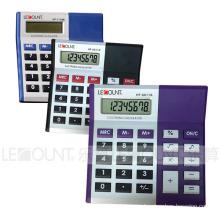 8 Digits Desktop Calculator with Sound (LC266-1)