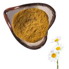 Hot Sale Herbal Plant Hot Sale Herbal Plant / chamomile flowers extract powder