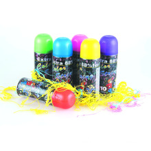Extra 88% Popular Silly  Party String
