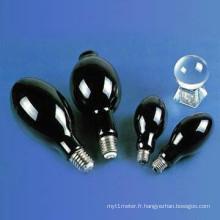 Lampe à mercure de type lumière noire (ML-303)