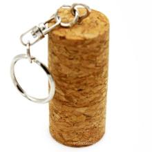 High quality Wooden cork   usb  bamboo wooden 8gb usb wood flash memory usb