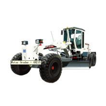 XCMG Gr100 Motor Grader