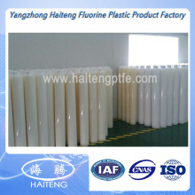 Heat Resistant Silicon Rubber Sheet