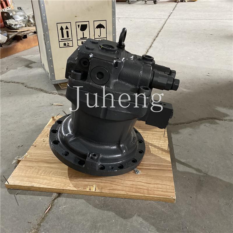 DX225 swing motor (1)