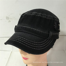 (LM15022) Neue Werbe-Militär Street Caps
