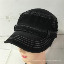 (LM15022) Nouveaux chapeaux de rue militaires promotionnels