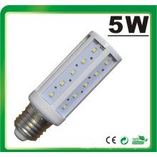 Alto brillo 3 años de garantía LED Corn Light