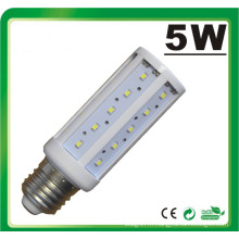 Haute luminosité 3 ans de garantie LED maïs lumière