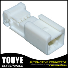 Alojamento de conector automotivo Sumitomo 6098-4944