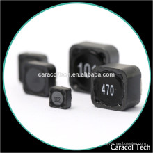 0605-331M 6.2*5.9*4.5mm hot selling shielded toroidal inductor 330uh reduce buzz noise