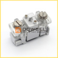 Drop Wire (STB) Module 1 Paar