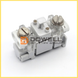 1 pair drop wire(STB) module