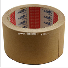 Sell-Well Adhesive High Quality Kraft Paper Tape