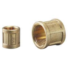 Brass Joint