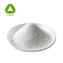Agente de espessamento hidroxietil celulose em pó 9004-62-0