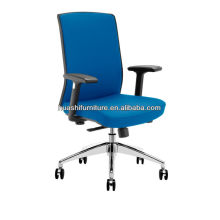 X3-53B-F hot sale ergonomic office chair home computer chairs