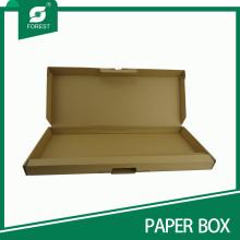 Logistique bon marché Emballage / Expédition / Envoi de carton ondulé