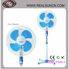 China Manufacture 16inch Stand Fan-Cheapest Price