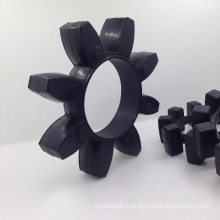 Rubber PU Seals with High Quality
