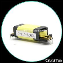 Transformador electrónico de la fuente de corriente de EDR2009 240v ac 24v dc