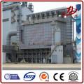 Colector de polvo industrial de la máquina del sistema de recolección de impulsos