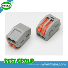 Hot Sell Terminal Block FB258-2