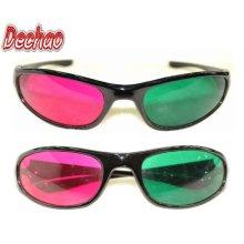 2015 aktive 3D-Brille für Blue Film Video/Xnxx Film/Open sex video Bilder 3d brille