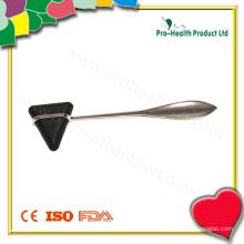 Triangle Hammer (PH1122)