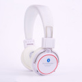 Hot Stereo Wireless Bluetooth Headset