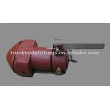 Twist Lock für Anhänger Teile - 122015
