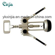 Utensílios de cozinha Automatic Wine Opener; Corkscrew em Openers