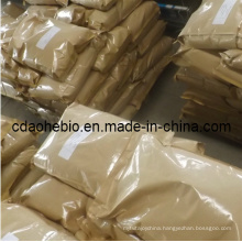 Amino Acid Compound Powder Feed Additive