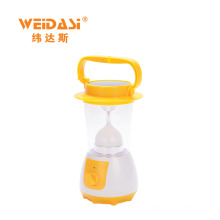 Plastic hanging energy saving solar lantern best lanterns for candles holder