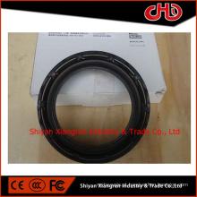 Alta Qualidade ISF3.8 Peças Motor Diesel Virabrequim Seal Oil 4890832
